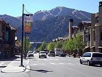 Bald-Mountain-Sun-Valley-Rd.jpg