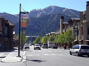 Bald-Mountain-Sun-Valley-Rd.jpg