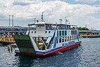 Bali-Strait Indonesia KMP-Niaga-Ferry-II-01.jpg
