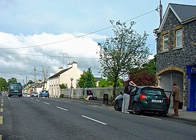 Ballivor, Co. Meath - geograph.org.uk - 1390016.jpg