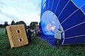Ballonfahrt..2H1A3457ОВ.jpg