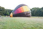 Ballonfahrt Köln 2013 – Bodenstation – Impressionen vor dem Start und nach der Landung 23.jpg