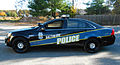 Baltimore Police Department Chevy Caprice PPV New Paint Scheme.jpg