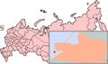 Baltiysk location in russia.png