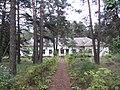 Baltoji Vokė, Lithuania - panoramio (62).jpg