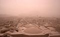 Bam sandstorm Iran.jpg
