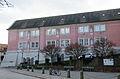 Bamberg, Karmelitenkloster-001.jpg