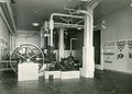 Banankompaniet 1930b.jpg