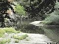 Banat, Nera Canyon - panoramio (36).jpg