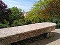 Banc avec vue au Parc Sutter à Lyon.jpg