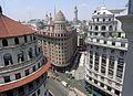 Banco de Boston (Buenos Aires) - La Equitativa del Plata - Miguel Bencich.jpg
