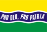 BandeiraLencoisPaulista.png