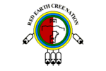 Red Earth Cree Nation, Saskatchewan