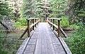 Banff Fenland Trail - panoramio.jpg