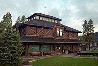 Banff Park Museum 1.jpg