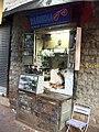 Bangalore India Cellphone Cellphone Repair Kiosk-2.jpg