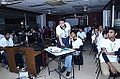 Bangla Wikipedia Workshop at MU, Sylhet94.JPG