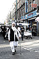 Bangladeshi man in Brick Lane, London.jpg