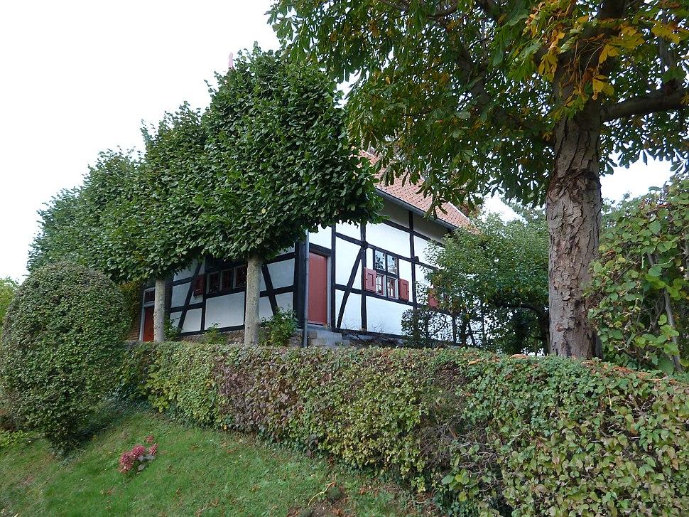 Banholt-Bergstraat 16
