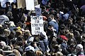 Banners and signs at March for Our Lives - 062.jpg