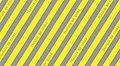 Bannière travaux en cours jaune et grise rayée.jpg