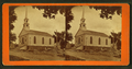 Baptist Church, by Asa H. Lane.png