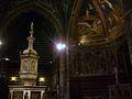 Baptisteri de Siena, interior.JPG
