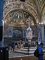 Baptistry interior Siena Apr 2008 (22).JPG