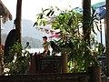 Bar in Bang Tao Beach of Sheraton Grande Laguna Phuket - panoramio (1).jpg