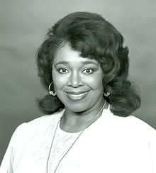 Barbara Rose Collins.jpg