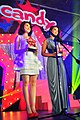 Barbie Forteza and Bea Binene.jpg