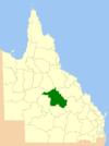 Barcaldine Regional Council LGA Qld.png