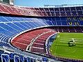 Barcelona 291.JPG