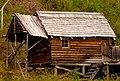 Barkerville BC house.jpg