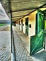 Barn-stable p100984.jpg