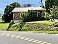 Barnard Road, Walnut, NC (50528842247).jpg