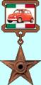 Barnstar Auto Italia.png