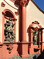 Barock in Gerlachsheim.jpg