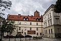 Barokowe zabudowania d. klasztoru Klarysek Wrocław (02).jpg