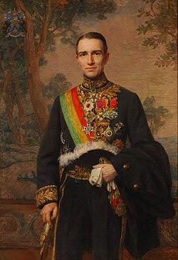 Baron Georges Holvoet.jpg