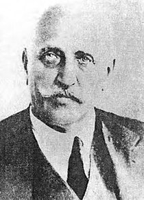Baross László.jpg