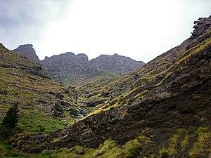 Barranco de La Palma derecha.jpg