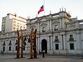 Barrio Cívico, La Moneda.JPG