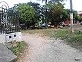 Barrio el socorro - panoramio (1).jpg