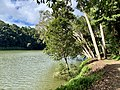 Barron River in Kuranda, Queensland, July 2020, 03.jpg