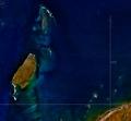 Barrow Island.png