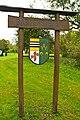 Bartensleven - Schild.jpg