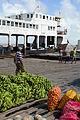 Bartica, Guyana (12179701606).jpg