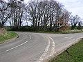 Bartle Gate. - geograph.org.uk - 147216.jpg
