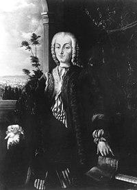 Bartolomeo Cristofori.jpg